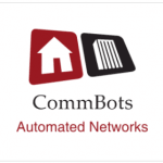 CommBots