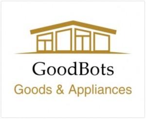 GoodBots