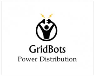 GridBots