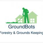 GroundBots