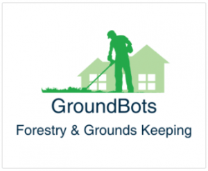 GroundBots