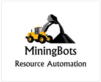 MiningBots