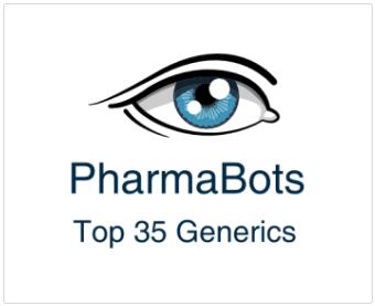 PharmaBots