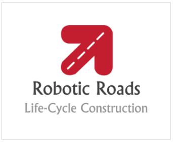 Robotic Roads