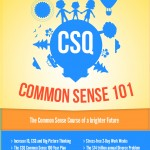 csq yellow cover