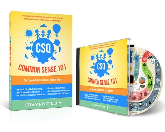 CSQ101-Book-&-Audio-3D
