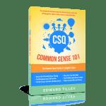 CSQreg101-3D-800x800
