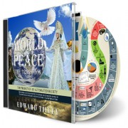 3D-WP-CD