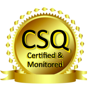 CSR Research Logo