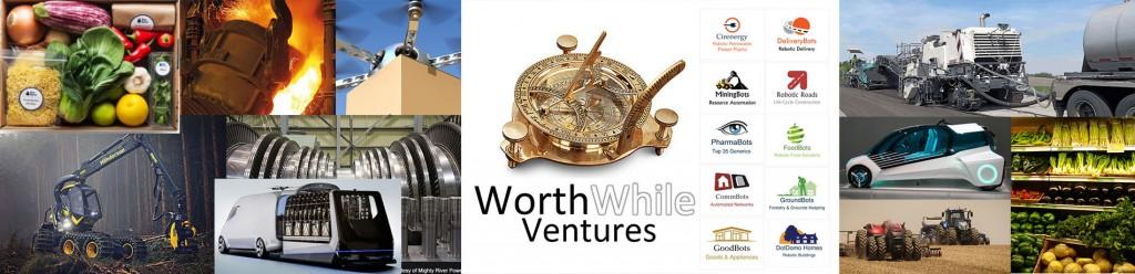 Worthwhile-banner