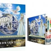 3D-WP-CD-Book 750