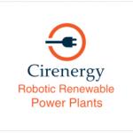 Cirenergy2