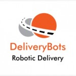 DeliveryBots