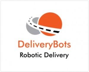 DelBot2
