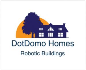 DotDomo2