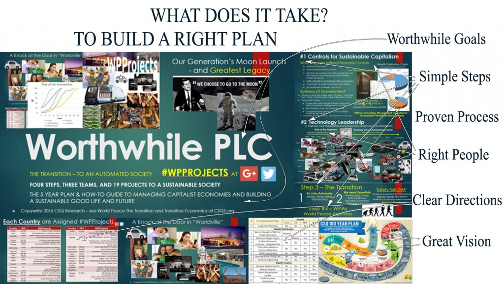 right-plan-howto2