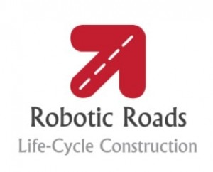 Robotic Roads