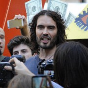 Russell_Brand_2014