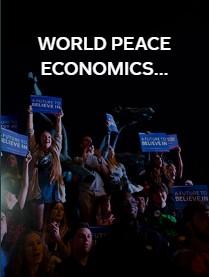 WP Economics SM