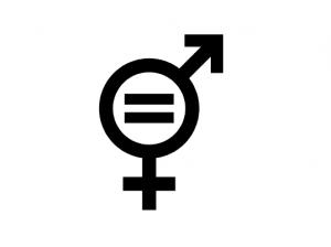 Strander_Equality-300x224
