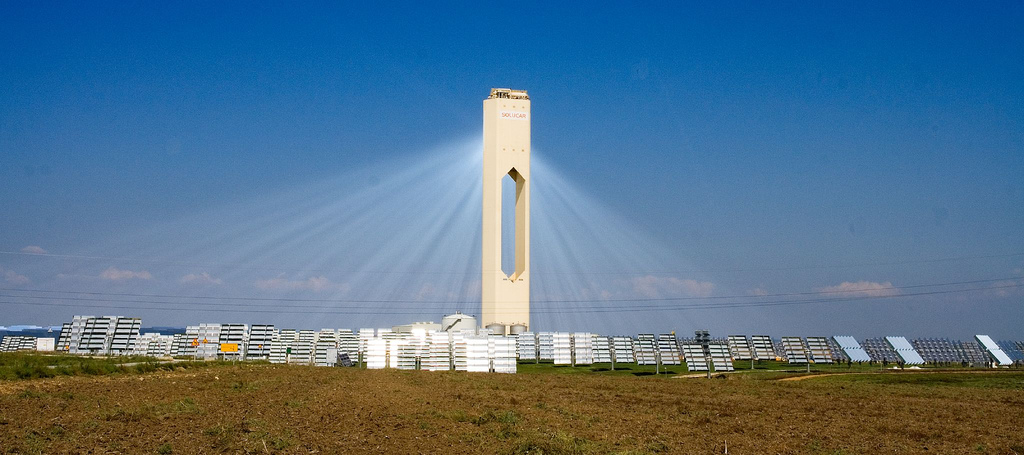 ps10_solar_power_tower_2