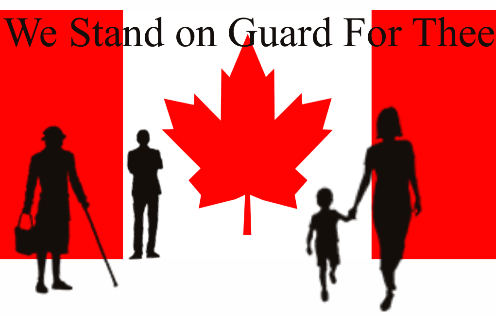 stand-canada