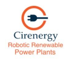 cirenergylogo2