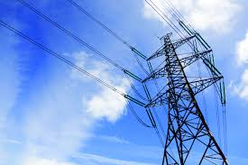 Power-Gridsw