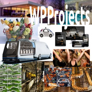 wpprojects
