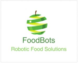 FoodBots