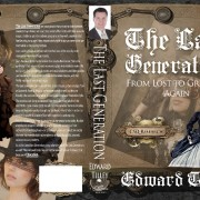 tlg-book-cover