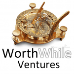 Worthwhile Ventures Logo