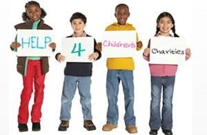 charities_for_kids