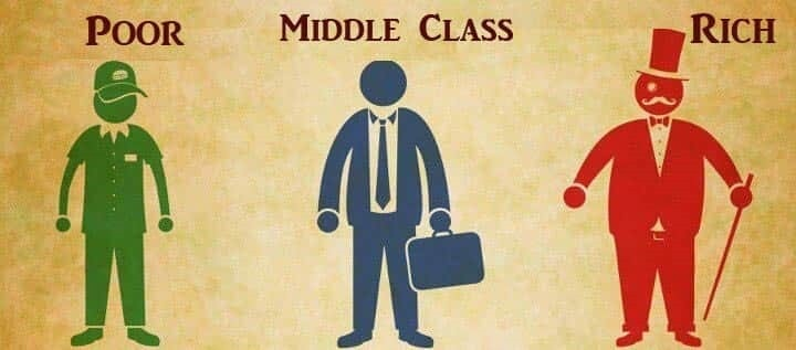 poor_rich_middle_class-7