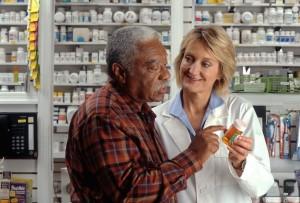 consult-pharma