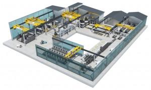 steel_process