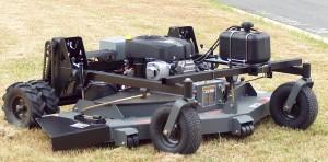 TP-500-097-A
