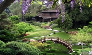 belle-garden