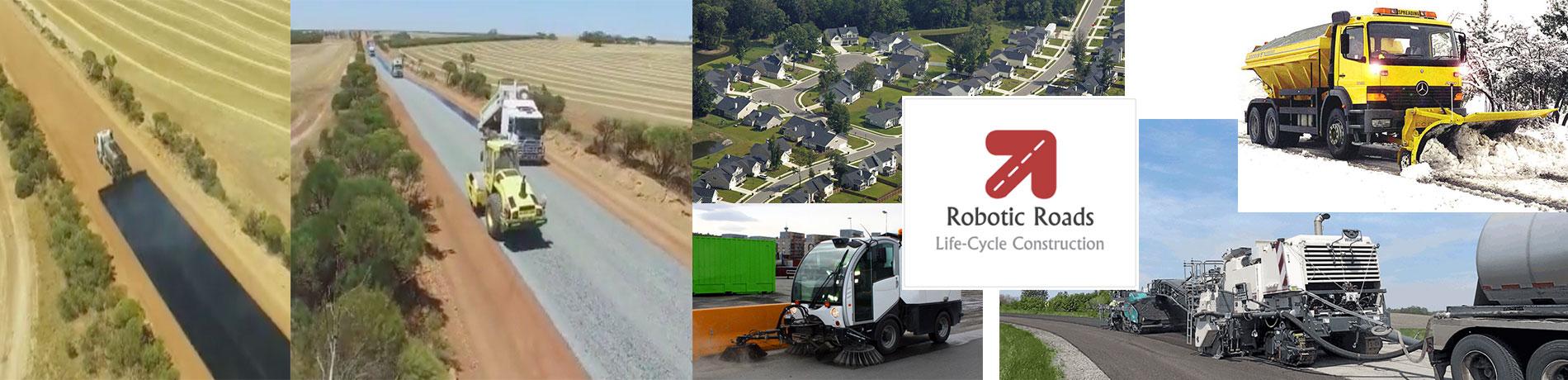 roadbots-banner