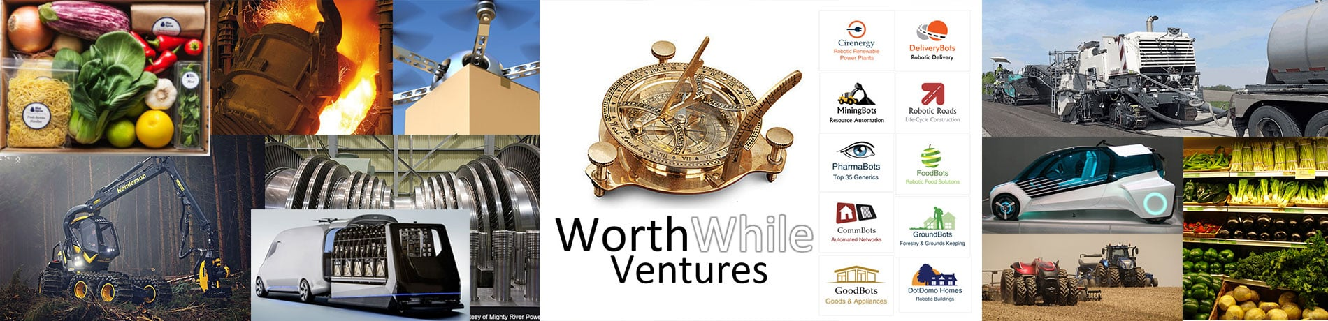 Worthwhile-banner-1