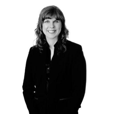 Janeen Stodulski CFO Worthwhile Industries