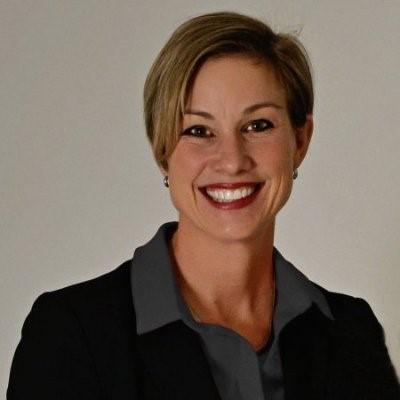 Rachel Pinnington PR Philanthropy Wortwhile Industries