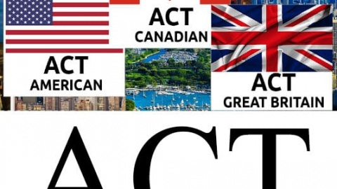 ACT – The One-Vote Solution