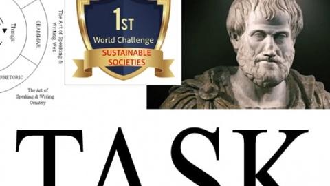 TASK Academic Challenge