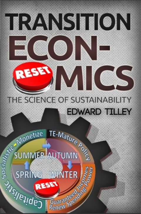 Transition Economics (TE)